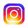 This image has an empty alt attribute; its file name is icons8-instagram-100-1.png