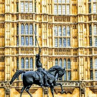 amazing London photos
