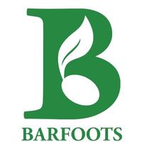 Barfoots - Operative